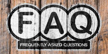 FAQs-cr=w 360,h 180