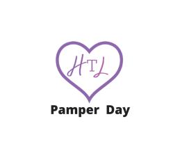 2018-04-28-Pamper Day-Website3