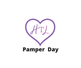 2018-04-28-Pamper Day-Website3