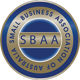 Healing Through Love, Small Business
