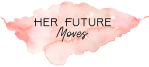 Her Future Moves, Healing Through Love, Events