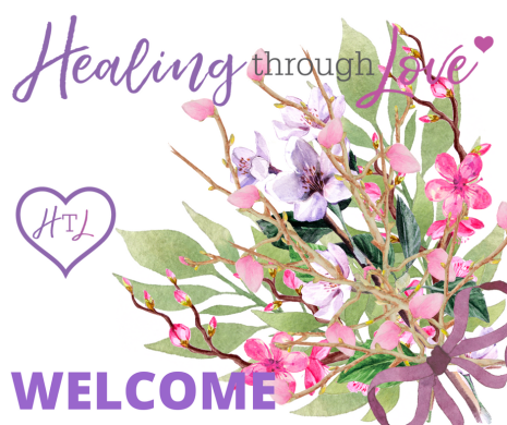 2018-06-22-Welcome-HTL-Website