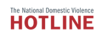 TheNationalDVHotline